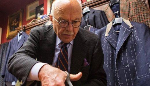 ◆着るだけでパワー漲るスーツに投資しよう◆