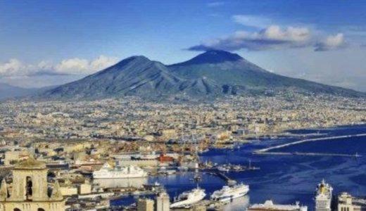 ◆いよいよ第1回イタリアオーダー夢旅行へ◆