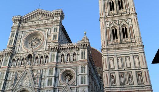 ◆チッチオの絹麻ジャケット着てフィレンツェお散歩気分◆