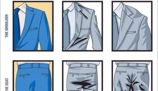 ◆仕事のプライドと品質を服装でも示しませんか◆