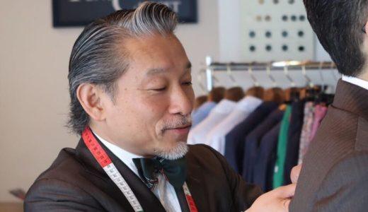 【イベント開催】fenice closetの阿知良さん出張お直し相談会【特典あり】
