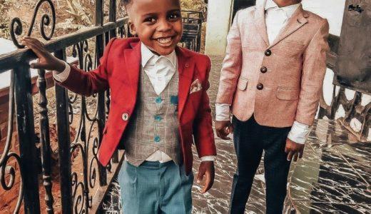 ◆男ならスーツ着て遊ぼう!いつもと違う日になるから◆
