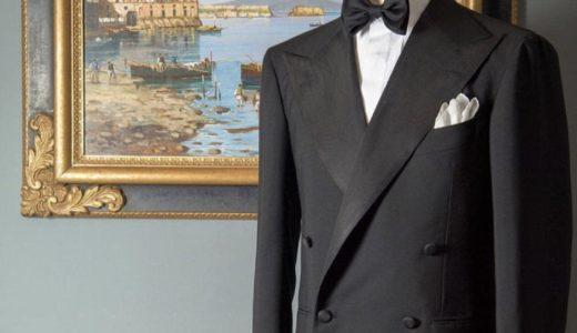 ◆ライフスタイルの格上げに最適なモダンクラシック服◆