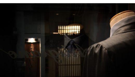 ◆東京駅前店は5/6まで休業することにしました◆
