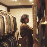 【東京店】あの丹下オーナーがやってくる。2/13~2/15