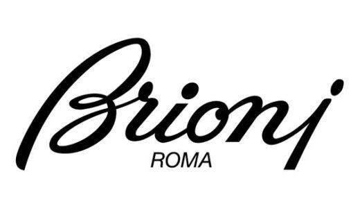 【コラム】世界が認めたNo.1、Brioni-ブリオーニってどんな服? – by Artigiano-Tokyo
