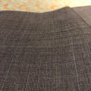 antico-pantalone-11