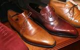 コルテ靴2足