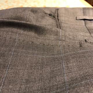 antico-pantalone-2