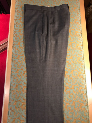 antico-pantalone-10