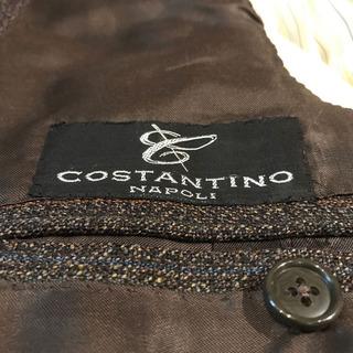 costantino_04