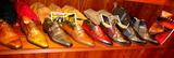 ベルルッティ靴並び1311