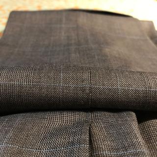 antico-pantalone-12