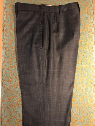antico-pantalone-1