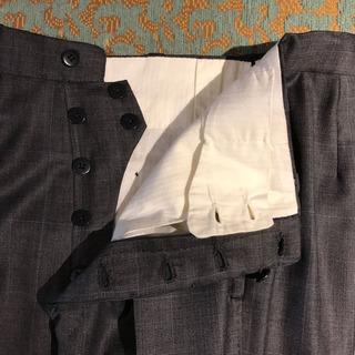 antico-pantalone-6