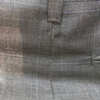 antico-pantalone-8